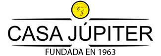 Casa Jupiter -